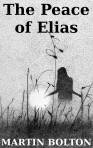 Fantasy Fiction The Peace of Elias