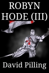 Historical_Fiction_Hode_III_CoverV3