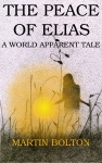 Fantasy Short Story The Peace of Elias